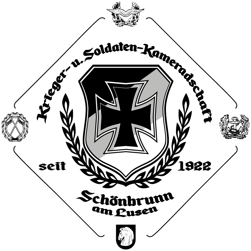 KSK Schönbrunn am Lusen